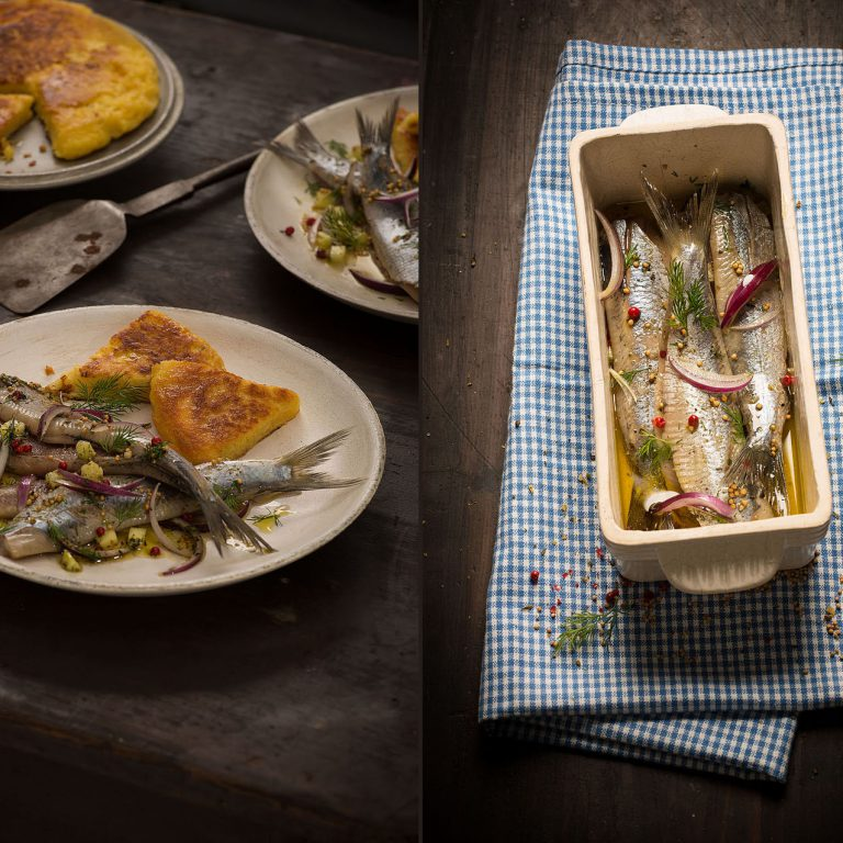 FOOD-FOTOGRAF: RUHRGEBIETSKÜCHE 4